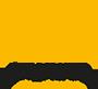 Lagazel Logo