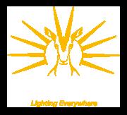 logo site lagazel vertical